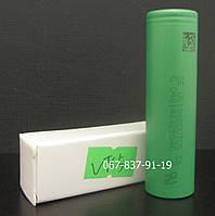 Аккумулятор для мода 18650 Sony VTC5 30А, 2600 мАч, батарея