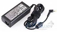 Блок питания для ноутбука Asus 19V, 3.42A, 65W, 5.5*2.5mm, black (без кабеля)