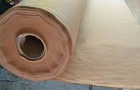 Флизелин мебельный 100 г/м2, фото 1