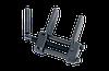 Инструмент для разжима тормозных цилиндров (дисковые) KINGTONY 9BC21