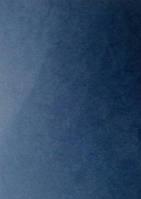 Картон Hyacinth Inspiration, синий, А4, 120 г/м