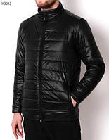 Демисезонная куртка Forest heat reflective