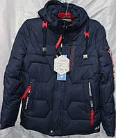 Зимние мужские куртки E43-3 (E43-3)