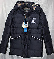 Зимние мужские куртки E20-2 (E20-2)