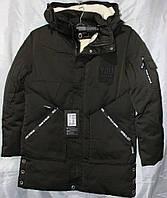 Зимние мужские куртки 702-3 (702-3)