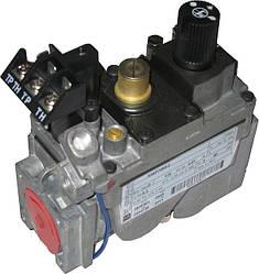0.820.303  Газовый клапан NOVA mv  энергонезависимый 820 NOVA mv. для котлов до 60 кВт.