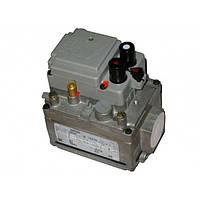 Клапан газовый ELETTROSIT  энергозависимый 810 ELETTROSIT для котлов до 100 кВт  0.810.138