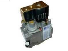 0.840.030 Газовый клапан SIGMA энергозависимый 840 SIGMA  для котлов до 40 кВт.