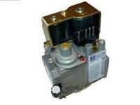 0.840.035 Газовый клапан SIGMA энергозависимый 840 SIGMA для котлов до 40 кВт.