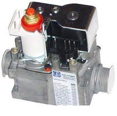 0.845.063 Газовый клапан SIGMA энергозависимый 845 SIGMA для котлов до 40 кВт.