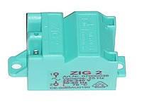 Высоковольтный трансформатор розжига  NAC for Sigma 0.504.501
