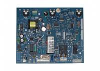 30414680 (30410812) Плата управления для котлов Beretta CITY.