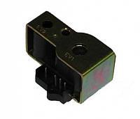0.967.005 Электромагнит EV1 220V - 50Hz для клапанов серии 840-845 SIGMA.