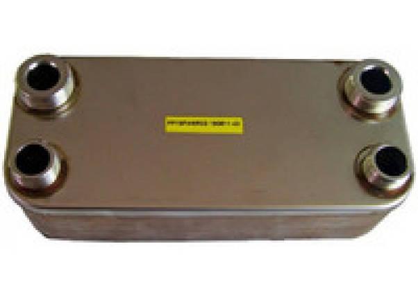 Теплообменник пластинчатый херман Пластинчатый теплообменник Thermowave EL-500 Воткинск
