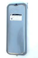 13N6000623 Прямоугольный мембранный расширительный бак объемом 6 литров для навесных котлов. IMMERGAS