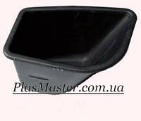 Коробка ВАЗ 21213 для мелких вещей