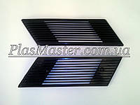 Решётка ВАЗ 2105 вентиляционная