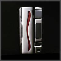 Батарейный мод IJOY Genie PD270 + Батареи 20700 Оригинал
