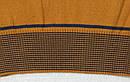 Пуловер для мальчика горчичный р. 134-164 см (InCity, Турция), фото 3
