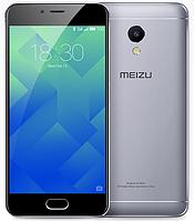 Meizu M5s | Темно-серый | 3/16 ГБ | 8 ядерный
