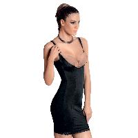 Платье корректирующее Elisa