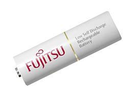 Аккумулятор Ni-Mh Fujitsu 14500, 1,2V 2000mAh