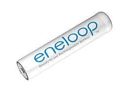 Аккумулятор Battery Ni-Mh Panasonic Eneloop 10440, 1,2V 800mAh