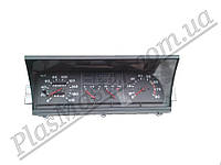 Комбинация ВАЗ 21083 приборов (высокая панель)