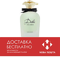 Dolce & Gabbana D&G Dolce Floral Drops 100 ml