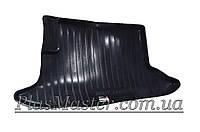 Коврик багажника ВАЗ 2123 (корыто)