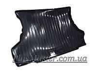 Коврик ВАЗ 2108-09 (2113-2114) багажника (корыто)