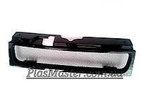 Решётка ВАЗ 2110 Лак с сеткой