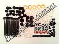 Комплект ВАЗ 2170 крепёжных изделий