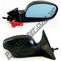 Зеркала боковые ВАЗ 2110 серии Волна  с поворотником