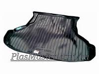Коврик (корыто) ВАЗ 2111 багажника