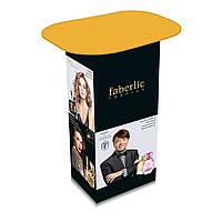 Промо-стойка Faberlic fashion
