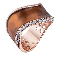 Кольцо Avignon