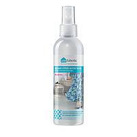 """Водный спрей-антистатик без запаха для текстильных изделий серии """"дом faberlic"""""""