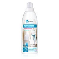 Концентрированный жидкий стиральный порошок (гель) для белых тканей