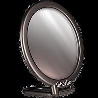 Зеркало настольное двухстороннее