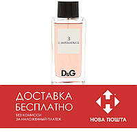 Dolce & Gabbana D&G L'imperatrice 3 LUX 100 ml