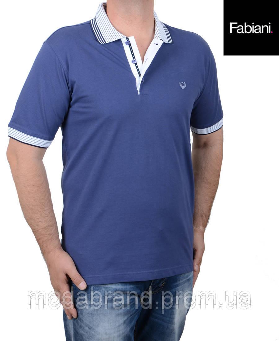 f3dce0eaf1be5 Мужские футболки поло больших размеров. -