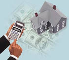 Експертної оцінка нерухомості Хмельницького, экспертная оценка недвижимости Хмельницкий, фото 3