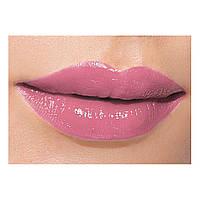 Губная помада «ЗD поцелуй», тон «Весенняя баллада», фото 1