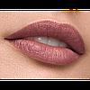 Губная помада «Стойкий поцелуй», тон «Чувственный взгляд»