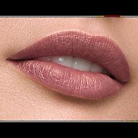 Губная помада «Стойкий поцелуй», тон «Чувственный взгляд», фото 1
