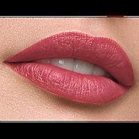 Губна помада «Стійкий поцілунок», тон «Випадкова зустріч», фото 1