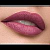 Губна помада «Стійкий поцілунок», тон «Ласкавий шепіт»