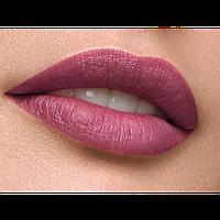 Губна помада «Стійкий поцілунок», тон «Ласкавий шепіт», фото 1