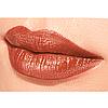 Увлажняющая губная помада CC «Увлажнение в цвете», тон «Медное сияние»